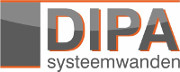DiPa Systeemwanden