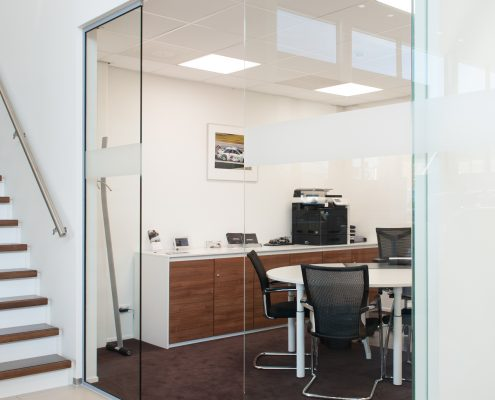 showroom-en-kantoren-met-glaswanden-5